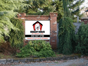 shaggy_shack_pet_resort_gate_spanaway